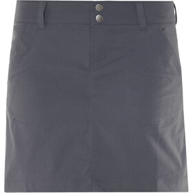 Columbia Saturday Trail Skort Women india ink